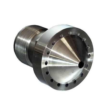 Fuel Nozzle Spare Parts(图1)