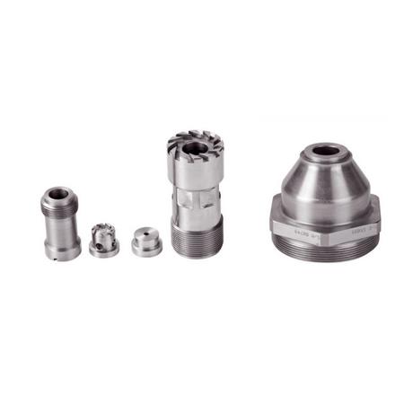 Fuel Nozzle Spare Parts(图2)