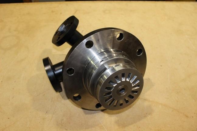F5 Dual Fuel Nozzle(图1)