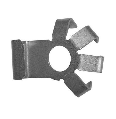 PLATE LOCKING(图1)